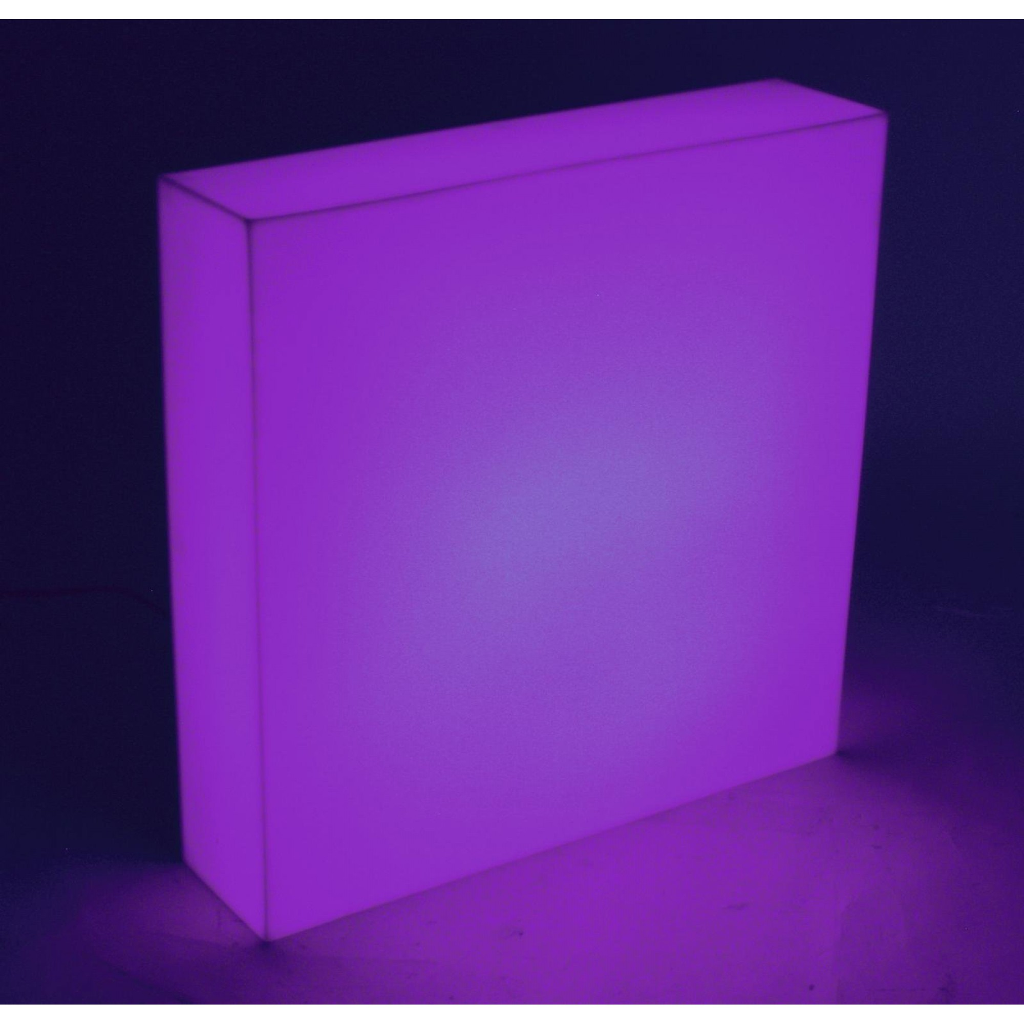 LED CB-8 SET