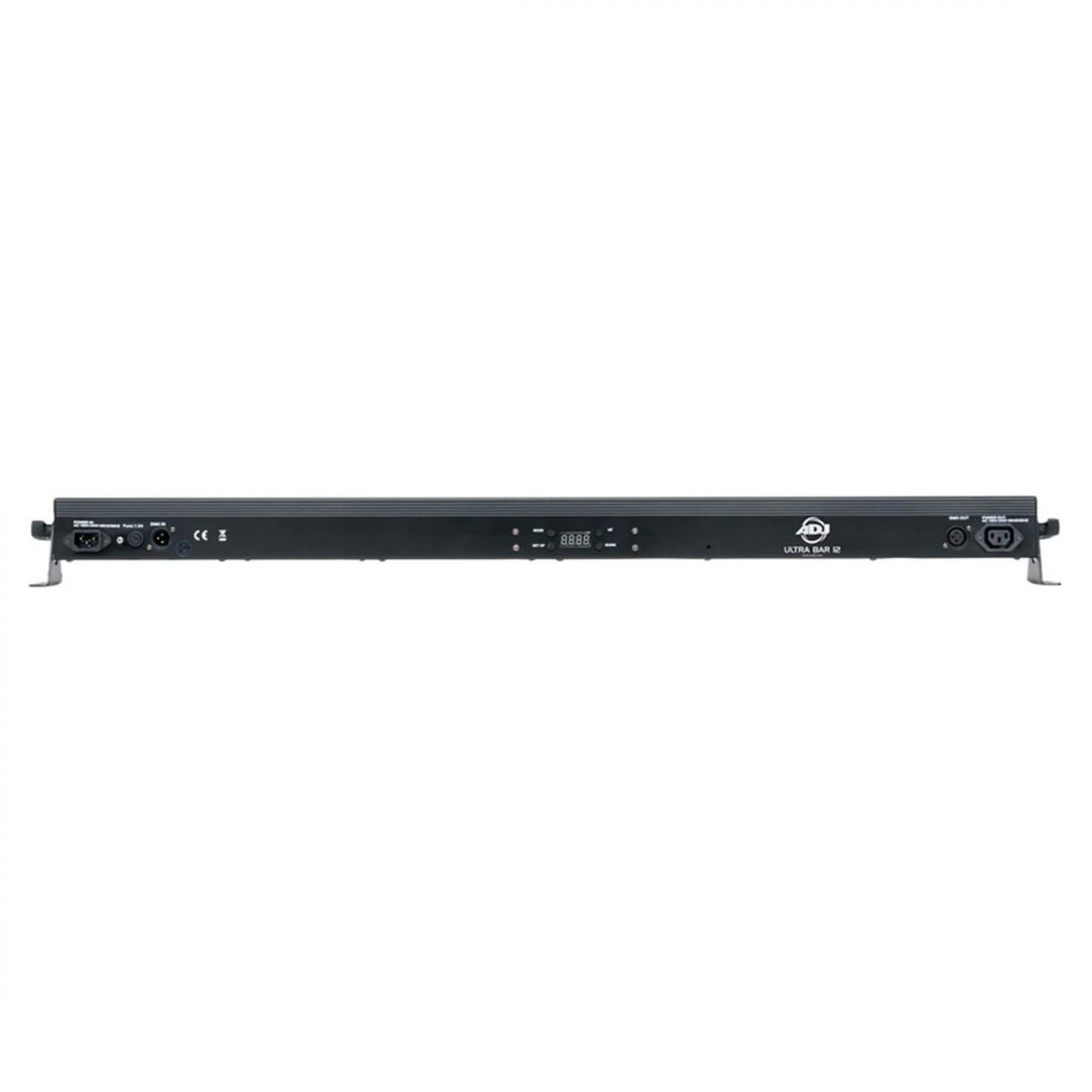 ADJ Ultra Bar 12