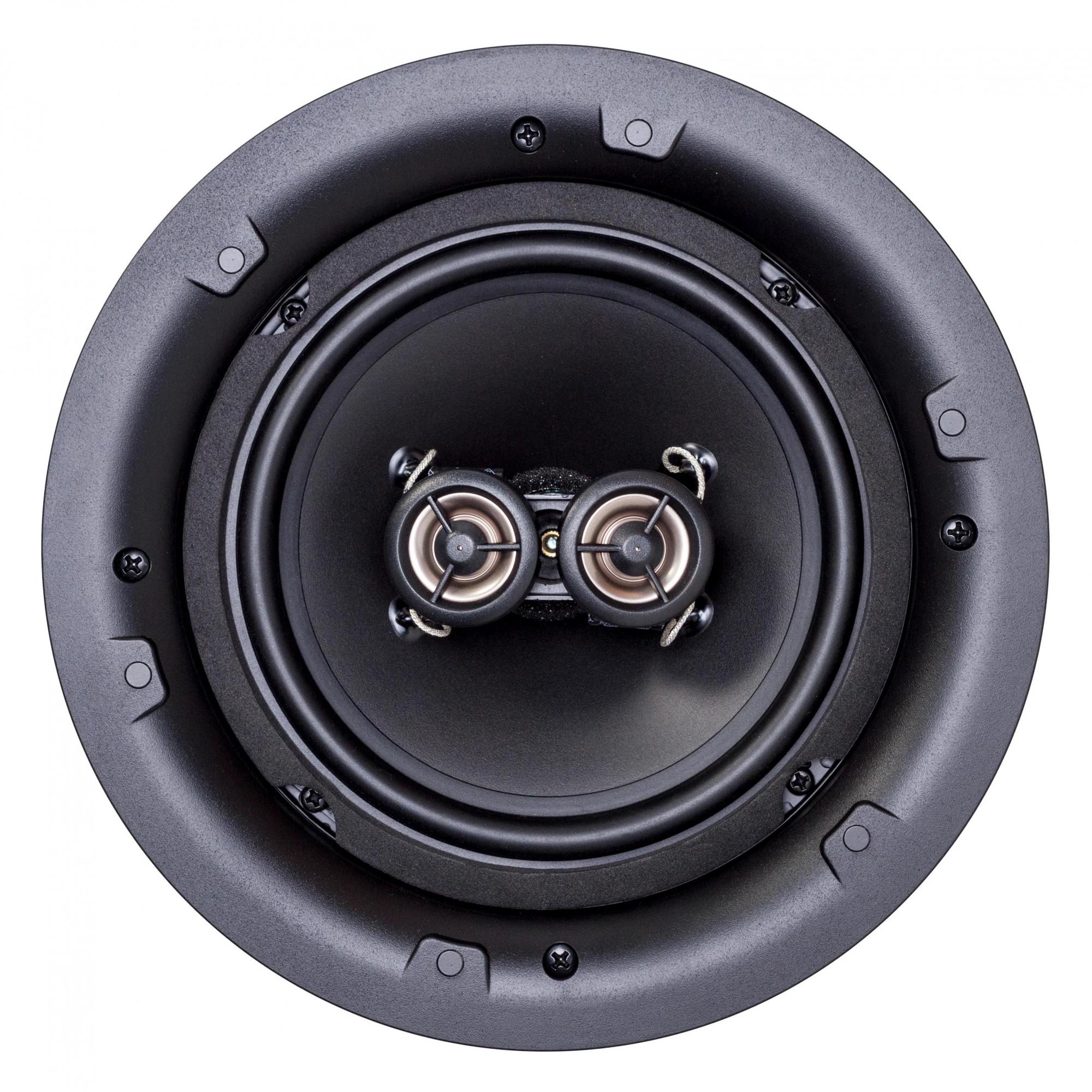 Cambridge Audio C165SS, (1 gab.)