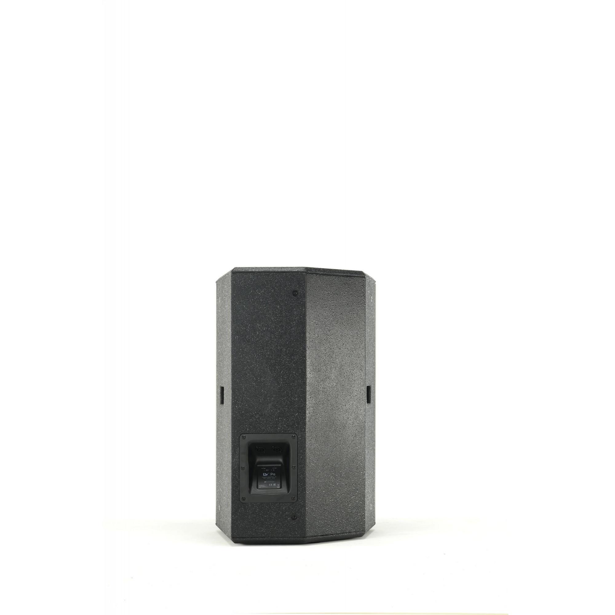 DB TECHNOLOGIES LVX  P15