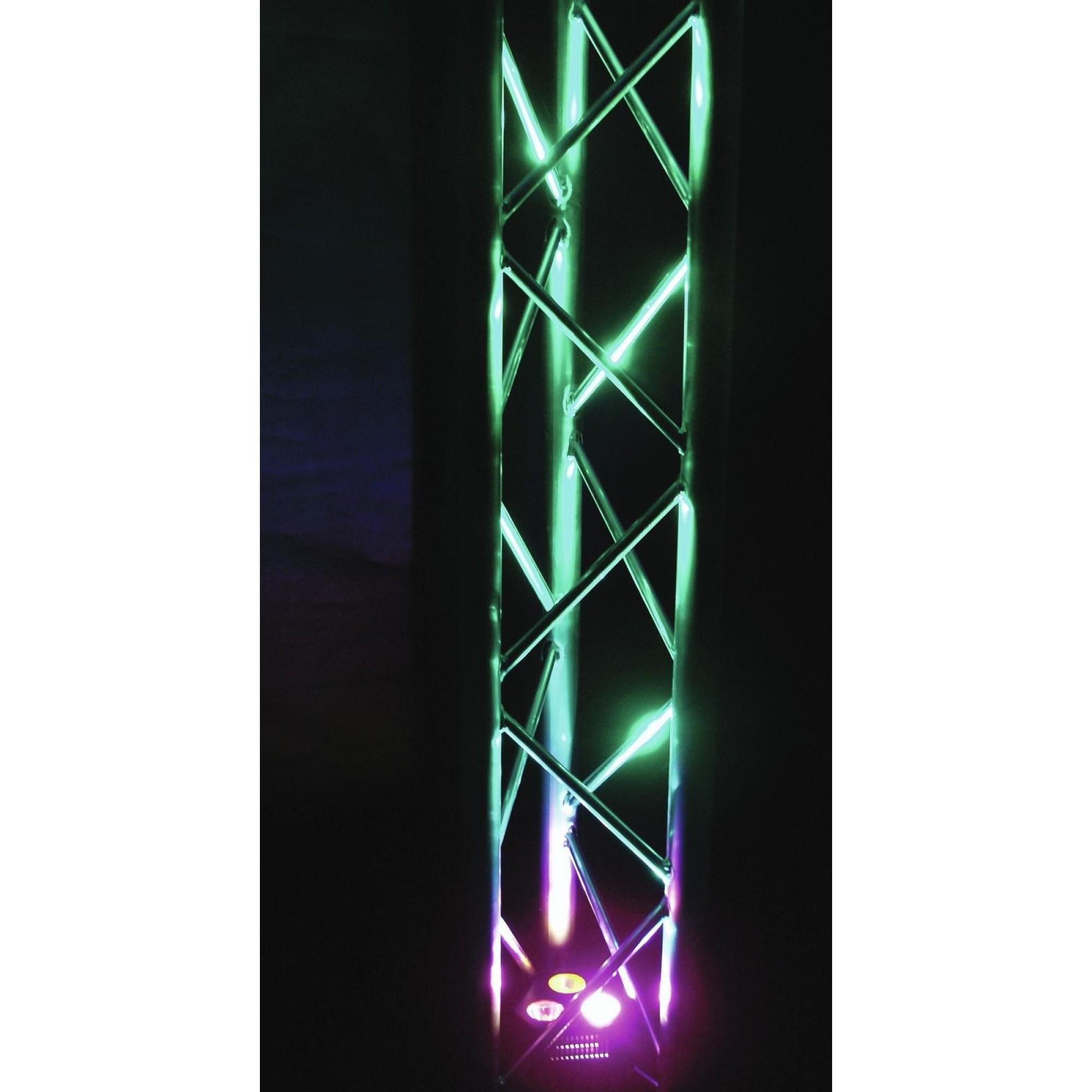 EUROLITE RGB TL-150 DMX
