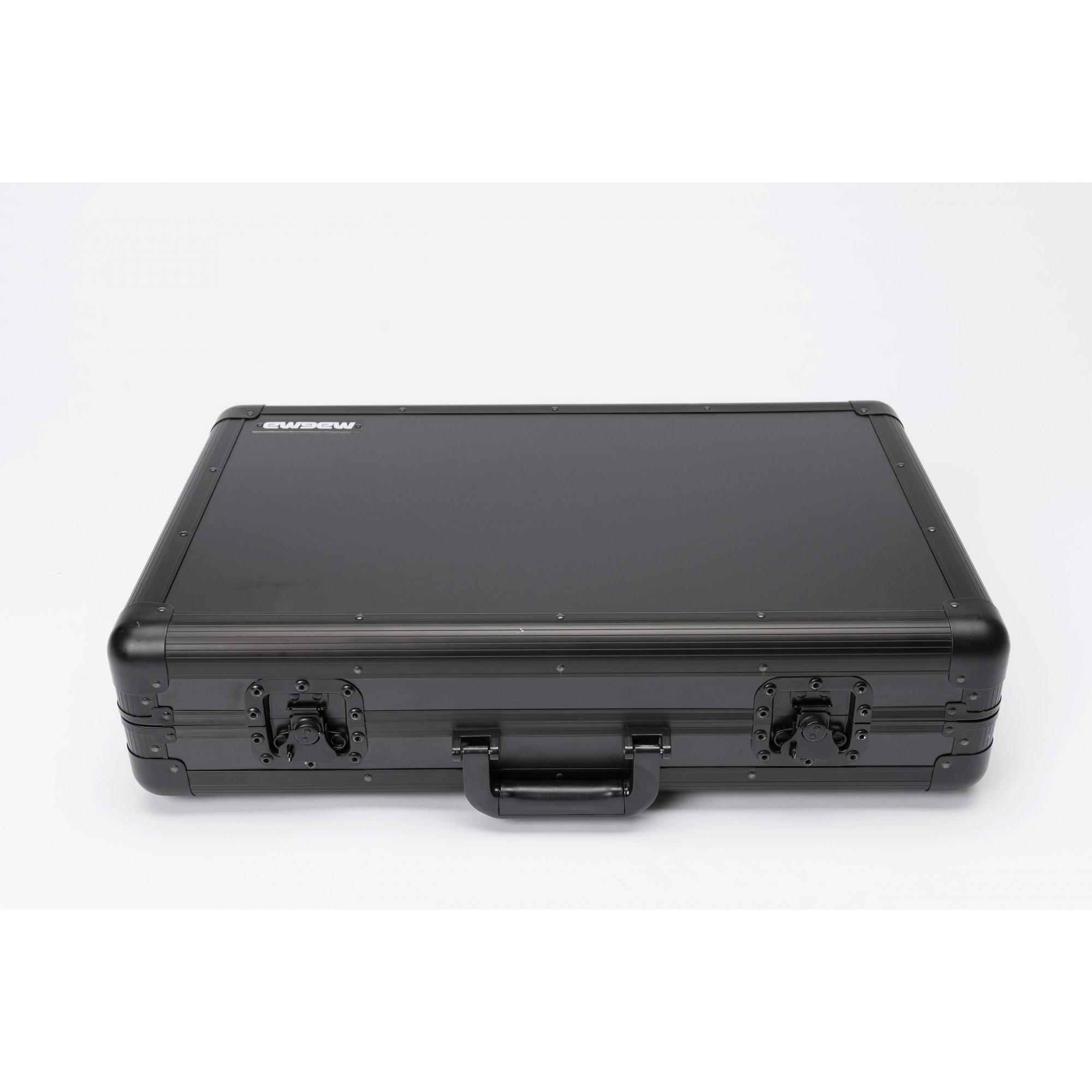 MAGMA Carry Lite XL PLUS
